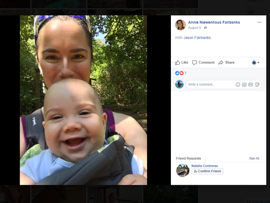 Scottsdale family killed murder suicide