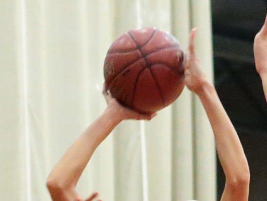 tdsPalmSpringsIndioGirlsBasketball