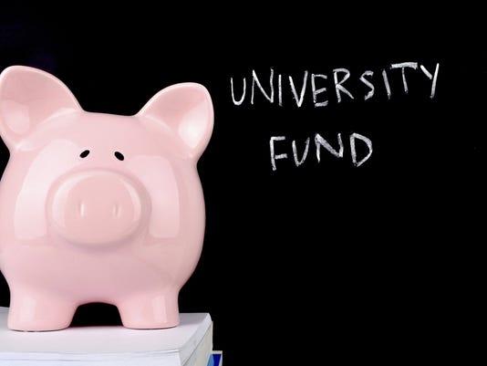 college_savings.jpg