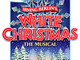 """In this stage show based on the 1954 movie musical, a pair of Army buddies turned Broadway song-and-dance men put on a show to save a ski lodge owned by their former commanding officer. It features songs by Irving Berlin, including """"Blue Skies,"""" """"I Love a Piano"""" and, of course, the indelible title tune reportedly penned at the Arizona Biltmore. DETAILS: Friday, Nov. 28, through Sunday, Dec. 28. Arizona Broadway Theatre, 7701 W. Paradise Lane, Peoria. Tickets start at $65 ($45 show only) and are subject to demand pricing. 623-776-8400, azbroadway.org."""