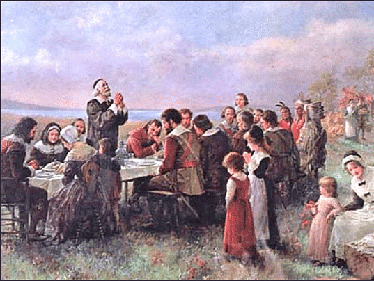 636469602957357904-first-thanksgiving.png