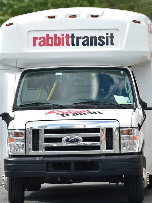 cpo-mwd-100416-rabbit-transit