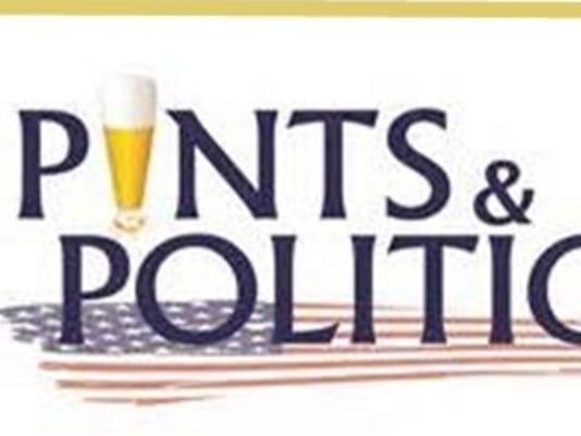 Pints & Politics.jpg