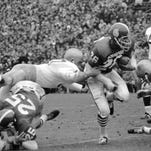 Couch: Why 1966 MSU-Notre Dame game stands test of time