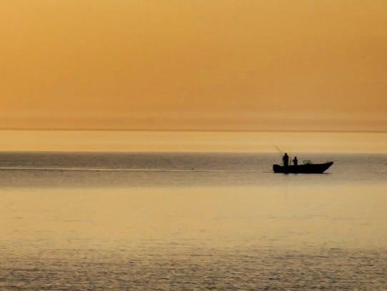 JeffreyGoodman-fishermen-yourtake-ugc