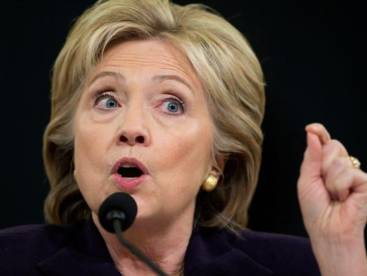 636342596044591108-Clinton.JPG
