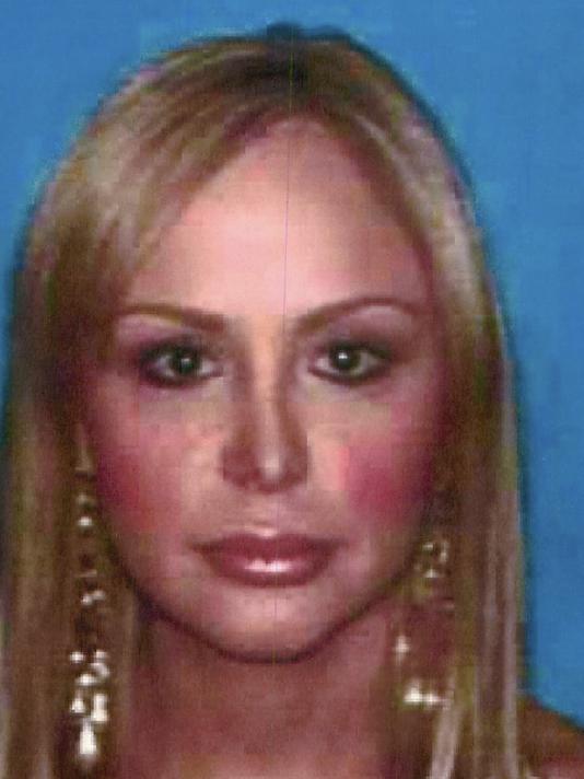 Ana Marie Hernandez