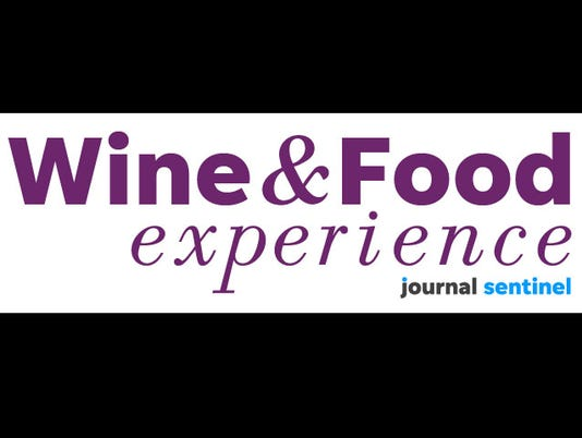 winefoodtickets04--logo
