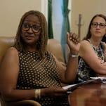California Legislature may create new harassment unit