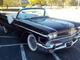 1958 Cadillac Custom Topless Roadster