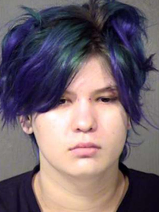 Teen faces trial as adult in death of man during sex