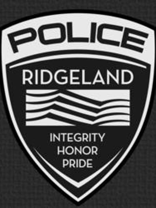635590702525498242-Ridgeland
