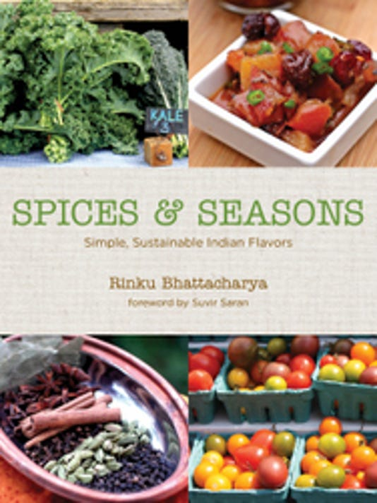 Spices_&_Seasons_cover-001.jpg