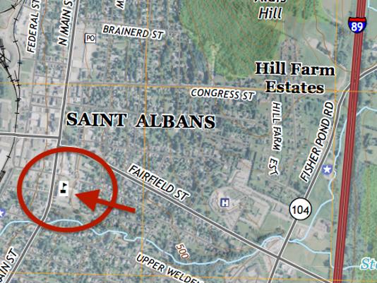 BUR20180228-St.-albans-school-map.png