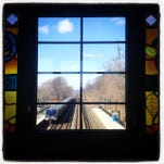 Metro-North: Buses from Philipse Manor, Scarborough