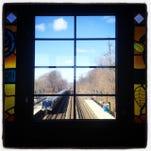 Metro-North: Reverse peak Hudson Line service to resume