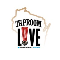Wednesday: Taproom Live at Mr. Brews Taphouse