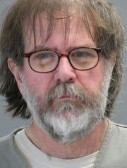 Earl Bradley is serving 14 life sentences plus 164
