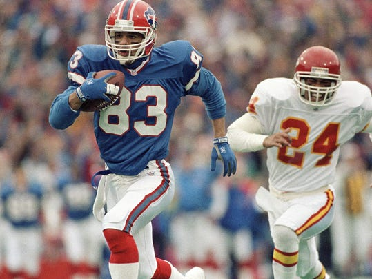 0802 Andre Reed H