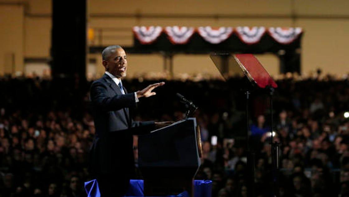 news obamas speech students prepared text
