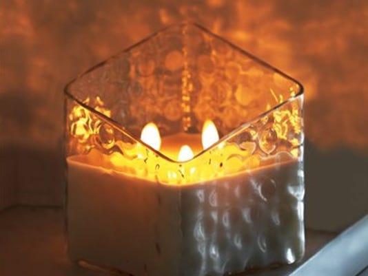 636171445802852496-Yankee-Candle-recall-1481559460398-7325612-ver1-0.jpg