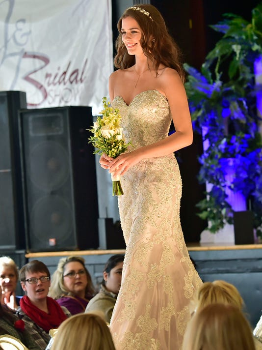 cpo-mwd-010718-bridal-expo