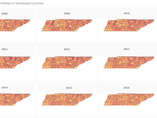 636536052602533756-Opioid-Prescription-Rates-in-Tennessee-Counties.png
