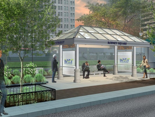 635937228655683128-Shelter-and-Kiosk-Renderings-2.jpg