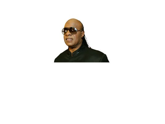 DFP stevie wonder pr.JPG