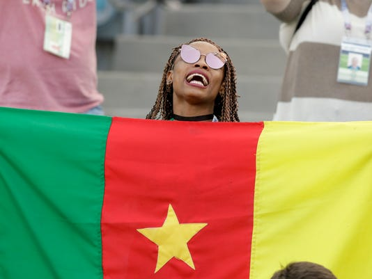 Soccer_African_Cup_Cameroon_44022.jpg