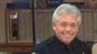 Jacksboro Police Detective Mike Starrett