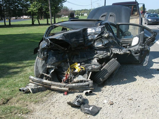 636417832380391244-sanilac-crash.jpg