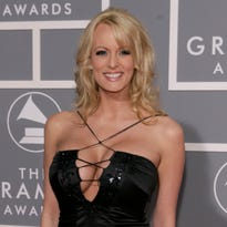 Trump's attorney: Stormy Daniels violated hush agreement, could pay $20 million