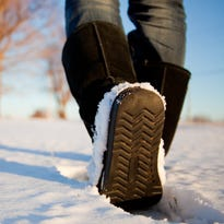 6 great local hikes to take this winter