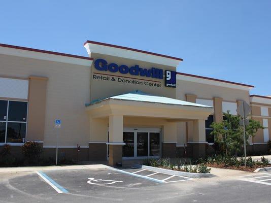 Store 125 Cape photo