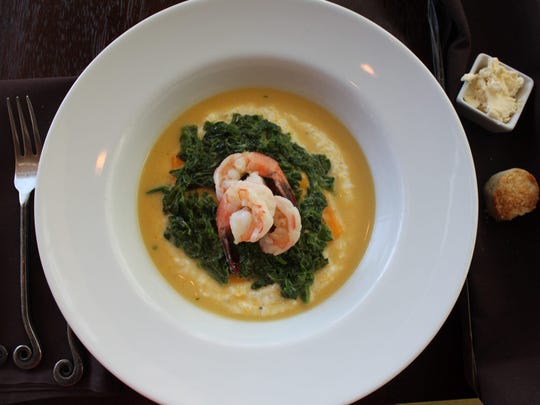 The popularity of shrimp and grits has helped this humble ingredient gain traction in modern restaurants and homes.