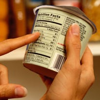 Reading nutrition labels and knowing what the information means is the only way to understand if the food you are eating is healthy.