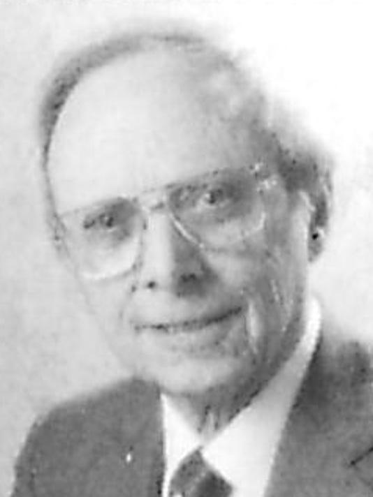 Robert Finkernagel Jr.jpg