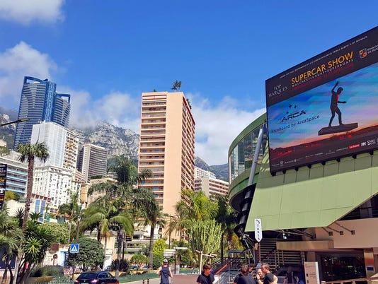 635959839450278321-ARCA-Monaco.jpg