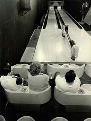 Bowling for Dollars 3.jpg