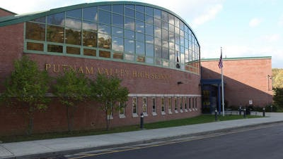Putnam Valley High School