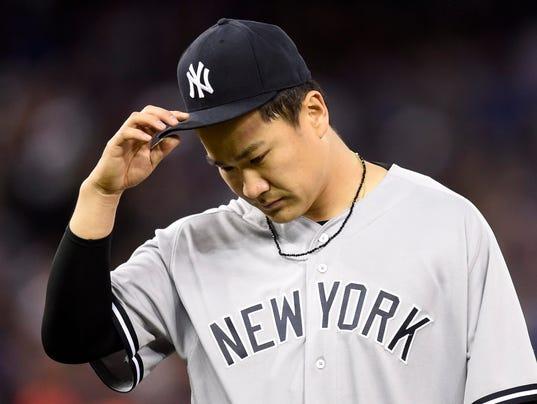 636004148906064477-Yankees-Blue-Jays-Bas-Jenn-7-.jpg