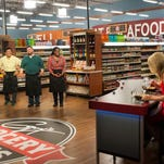 Robbie Jester gets redemption on Guy's Grocery Games