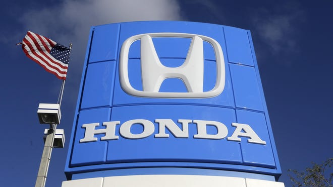 If you're in the market for a Japanese car, March is a good time to buy. Unlike U.S., European and Korean automakers, which end their financial year on Dec. 31, Japanese companies like Toyota and Honda close their books on March 31.
