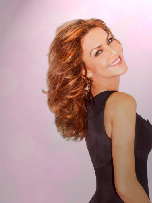 Andrea McArdle Photo 2 (credit Grace Rainer Long)