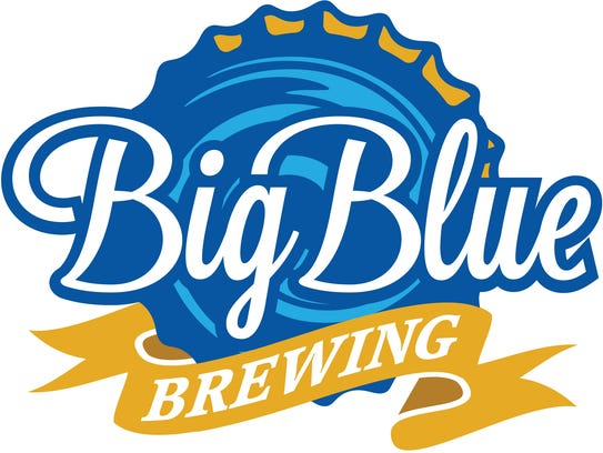 Big Blue Brewing in Cape Coral is the fourth stop on