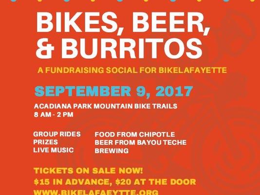 636392588184472309-Beer-and-bikes.jpg