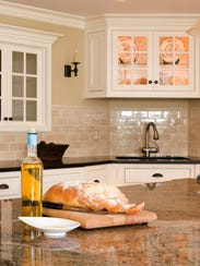 Experts discuss whether you should you remodel your