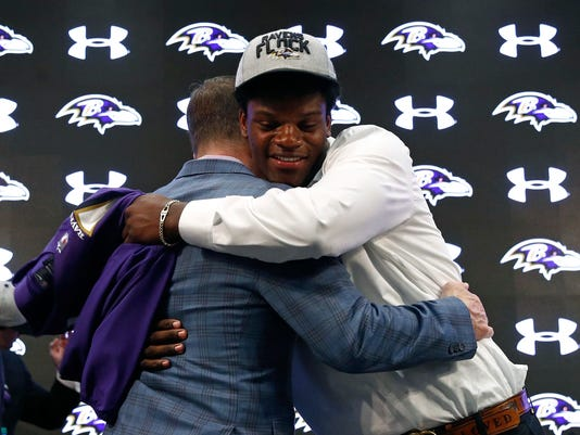 Draft_Ravens_Football_37937.jpg