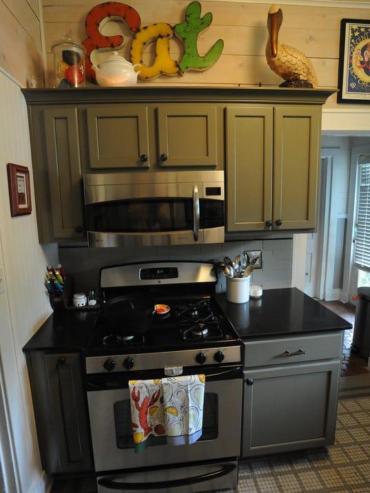 Range hob induction stoves 900ei cooker black sterling range